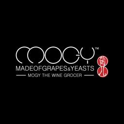 Mogy Wine