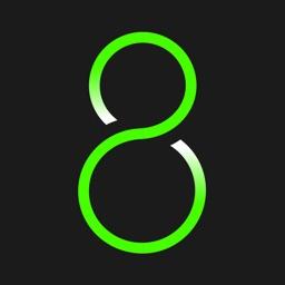 Endur8: Running, Cycling, Triathlon fuelling plans