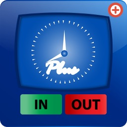 iTime Punch Plus Hours Tracker