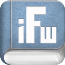 iFramework