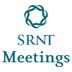 15.SRNT Meetings