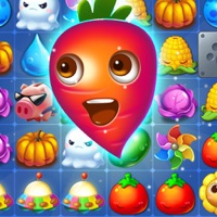 Codes for Fruit Legend - A Splash Mania Hack