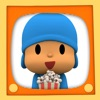 Pocoyo Kids TV