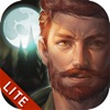 Home Behind Lite - iPhoneアプリ