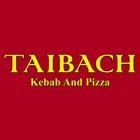 Taibach Kebab And Pizza icon