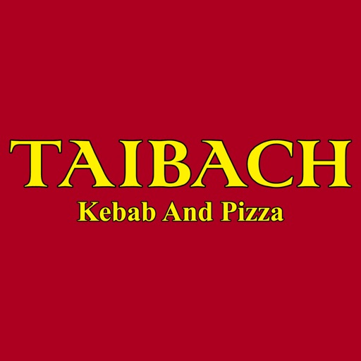 Taibach Kebab And Pizza