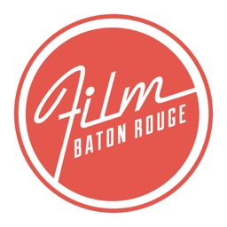 Film Baton Rouge