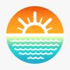 물때와날씨-도시어부들의 필수 앱