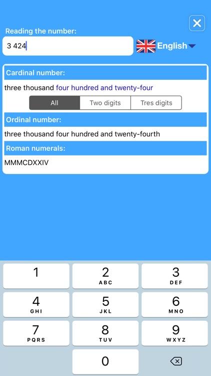 Dictionary Plus (Italian) screenshot-6