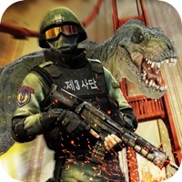 Codes for Guns of war: The Dinosaur era Hack