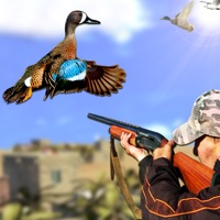 Codes for Bird Hunting 2018 Game Hack