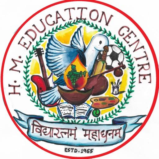 H. M. Education Centre
