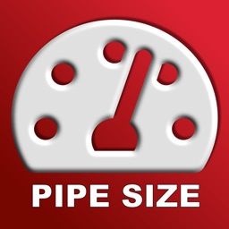 Gas Capacity Pipe Size Calc