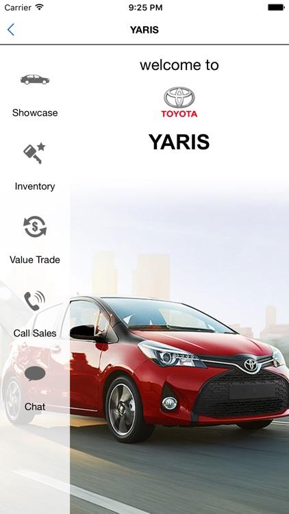 Mel Grata Toyota >> Taylor Toyota Of Hermitage By Mel Grata