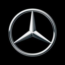 Mercedes-Benz Truck Telematics