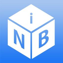 iNoteBox
