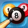8 Ball Pool™ Ranking