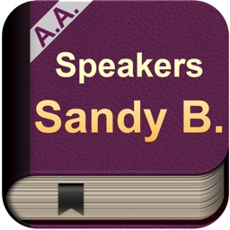 AA - Sandy B