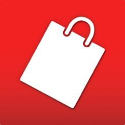 Tiendeo-Предложения и магазины