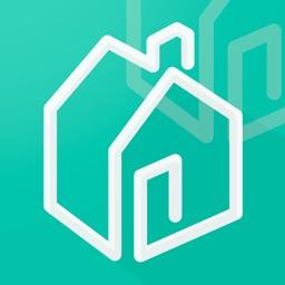 Speedrent - Property Rental for Tenant & Landlord