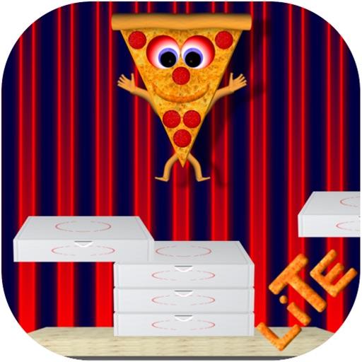 Pizza Jump Lite