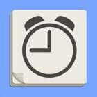 La mia routine Programma icon