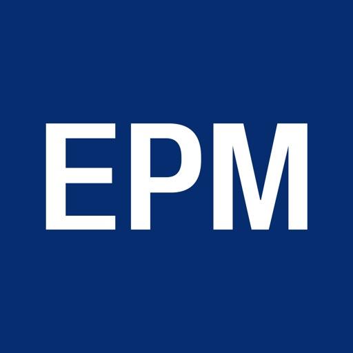 EPM项目管理