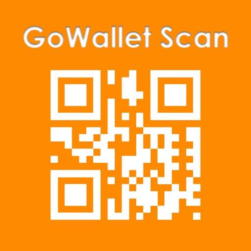 GoWallet Scan for Mobile
