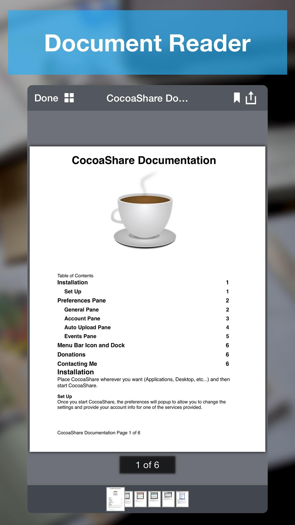 File Manager 11 Screenshot
