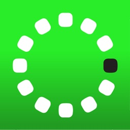 Nowsnapp: Instant Services