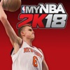 My NBA 2K18 Ranking