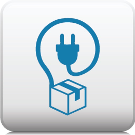 Download Plug free for iPhone, iPod and iPad