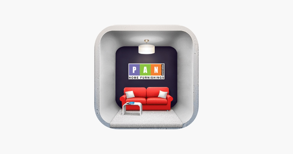 Pan Emirates Home Furnishings On The App Store