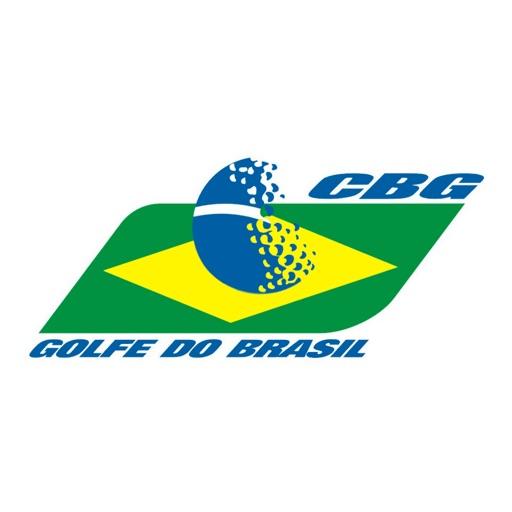 Brazilian Golf Confederation