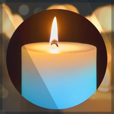Activities of Candle