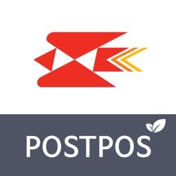 우체국포스(POSTPOS)