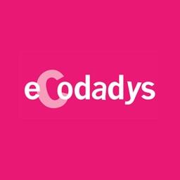 eCodadys My Baby 5D-4D
