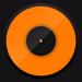 43.MIXED - Virtual DJ Mixer