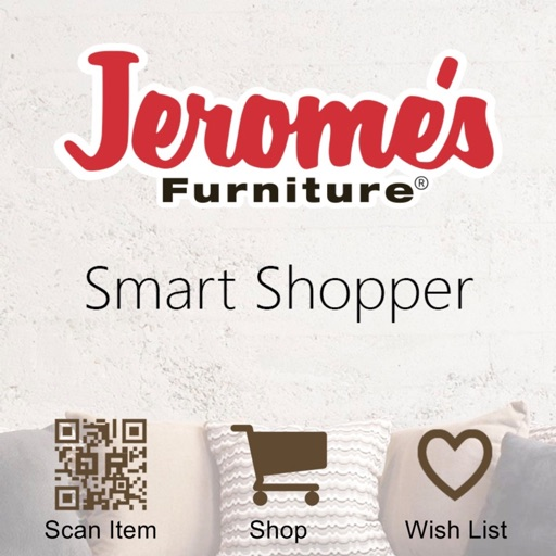 Jerome S Smart Shopper By Jerome S Furniture Warehouse