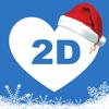 2Date 交友約會平台App