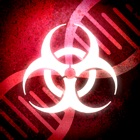 Plague Inc. icon