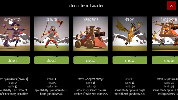 Viking Village Premium screenshot-7