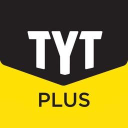 TYT Plus: News + Entertainment