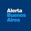 Alerta Buenos Aires