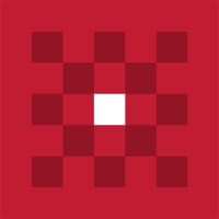 Codes for Repeat: A Memory Game Hack