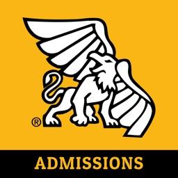 MWSU Admissions