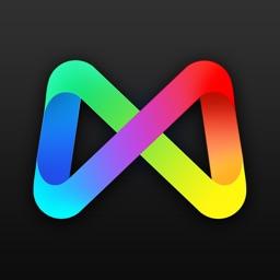 MIX - Photo Editor & Filter Camera & Selfie
