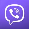 Viber: Secure Chats & Calls - Viber Media SARL.