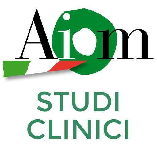 Studi Clinici