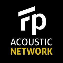 Fanpictor Acoustic Network
